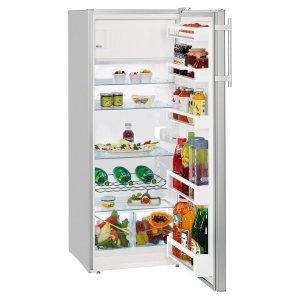 Хладилник Liebherr Ksl 2834 Comfort