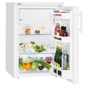 Хладилник Liebherr TP 1424 Comfort