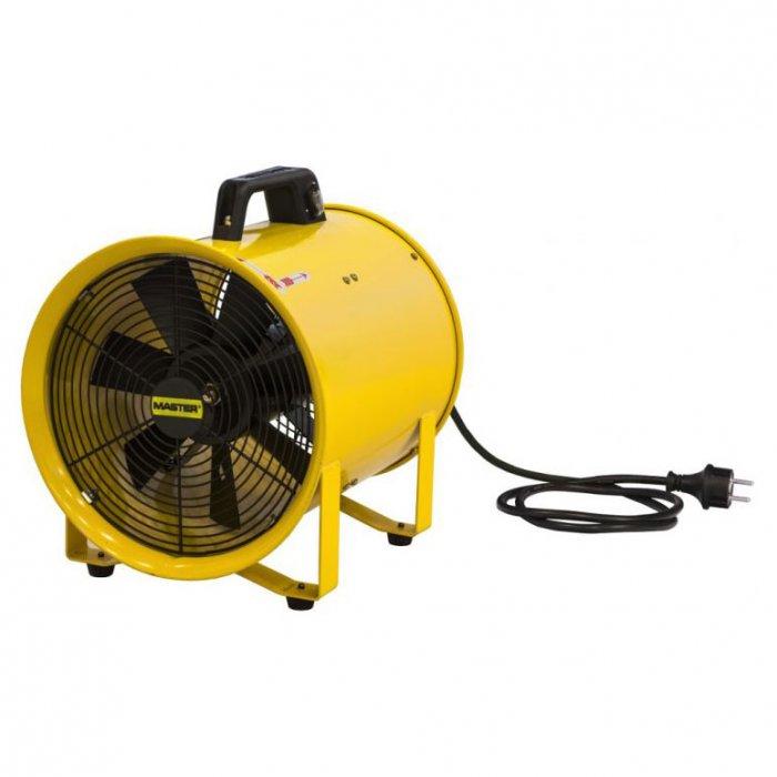 Професионален вентилатор Master BLM 6800