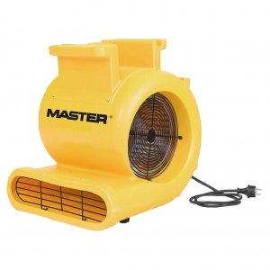 Професионален вентилатор Master CD 5000