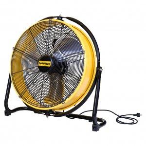 Професионален вентилатор Master DF 20P
