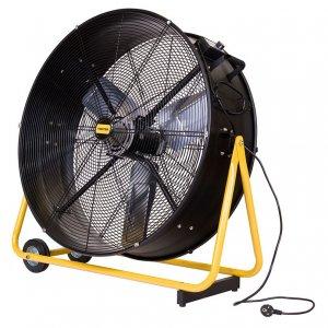 Професионален вентилатор Master DF 30P