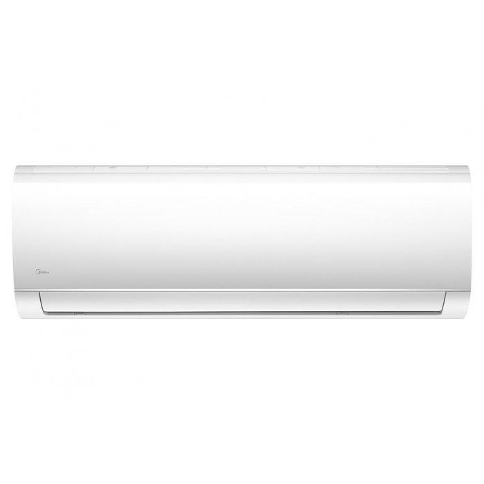 Инверторен климатик Midea MA-24NXD0-I/MA-24N8D0-O Blanc R32 WiFi, 24000 BTU, Клас A++