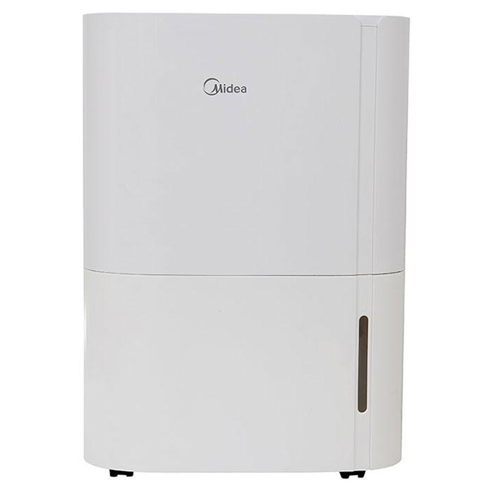 Влагоуловител Midea MDDF-20DEN7-QA3 Wi-Fi