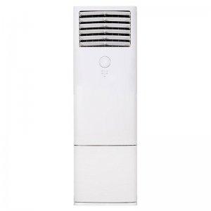 Колонен климатик Midea MFGD-48HRFN8-QRD0/MOE3OU-48HFN8-RRD0, 48 000 BTU, Клас А++