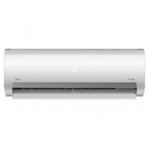 Инверторен климатик Midea MA2-09NXD0-I/MA-09N8D0-O Prime R32, 9000 BTU, Клас A++