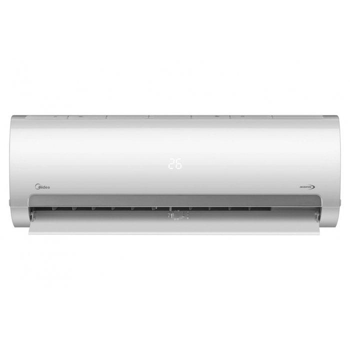 Инверторен климатик Midea MA2-12NXD0-I/MA-12N8D0-O Prime R32, 12000 BTU, Клас A++