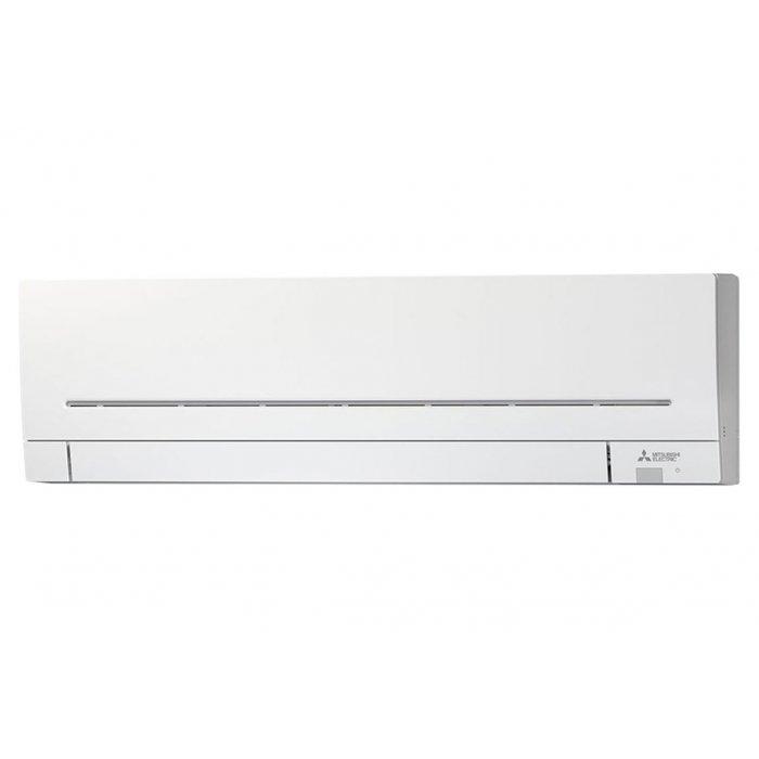 Инверторен климатик Mitsubishi Electric MSZ-AP60VGK/MUZ-AP60VG WiFi, 21000 BTU, Клас A++