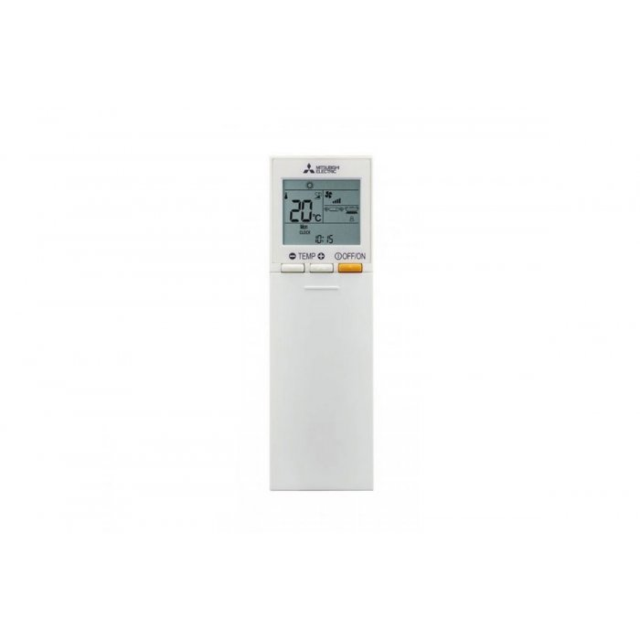 Хиперинверторен климатик Mitsubishi Electric MSZ-LN35VGW/MUZ-LN35VG NATURAL WHITE, 12000 BTU, Клас A+++