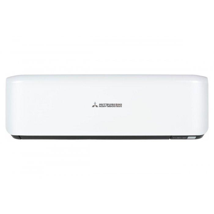 Инверторен климатик Mitsubishi Heavy SRK35ZS-WB/SRC35ZS-W2 PREMIUM, 12000 BTU, Клас A++