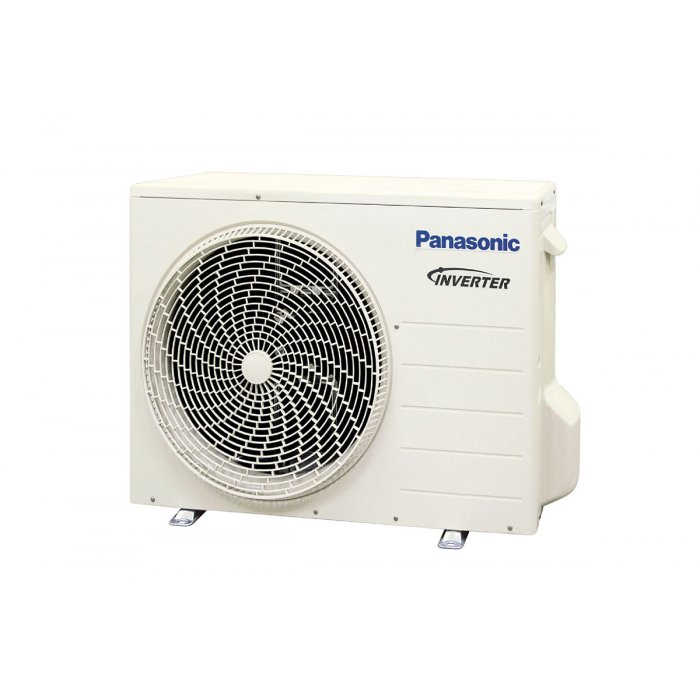Инверторен климатик Panasonic CS-Z25TKEA/CU-Z25TKEA, 9000 BTU, Клас A+++