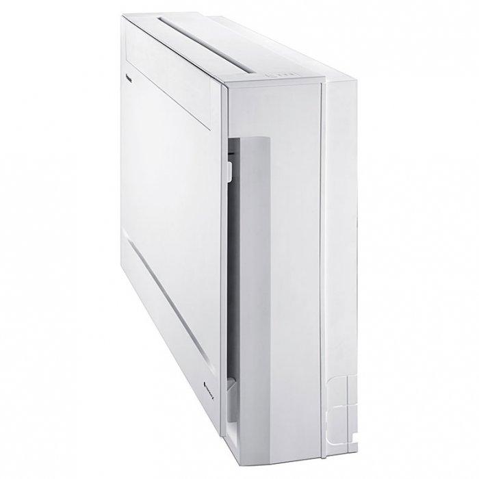 Подов климатик Panasonic CS-Z35UFEAW/CU-Z35UBEA, 12000 BTU, Клас A++