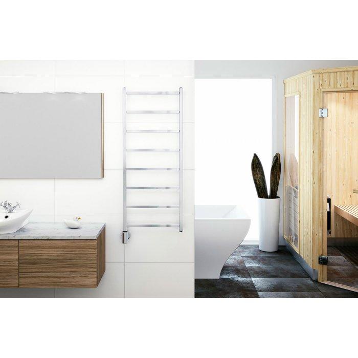 Комбинирана лира за баня Pax Lyra 500 x 1200