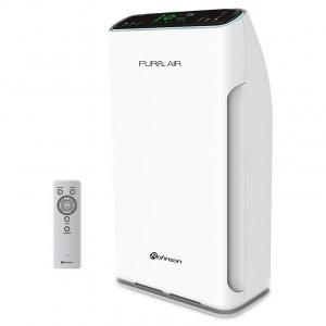Въздухопречиствател Rohnson R-9600 Pure Air