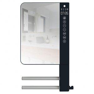 Вентилаторен конвектор за баня Tedan Windy Visio