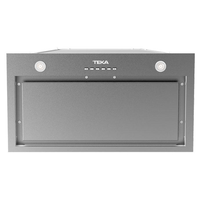 Абсорбатор за пълно вграждане Teka GFL 57650, 646 м3/ч