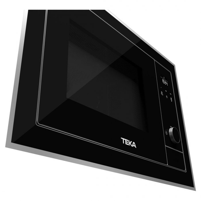 Микровълнова фурна за вграждане Teka ML 820 BIS