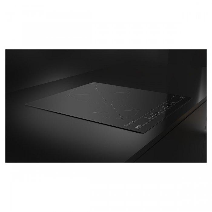 Индукционен плот Teka IZC 42300