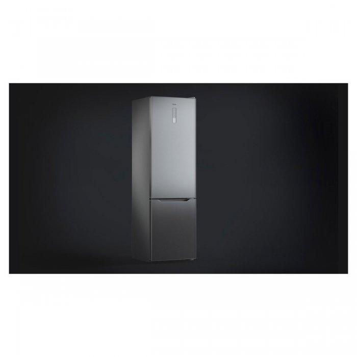 Комбиниран хладилник Teka NFL 430 S NoFrost
