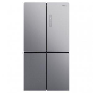 Комбиниран хладилник Teka RMF 77920 NoFrost