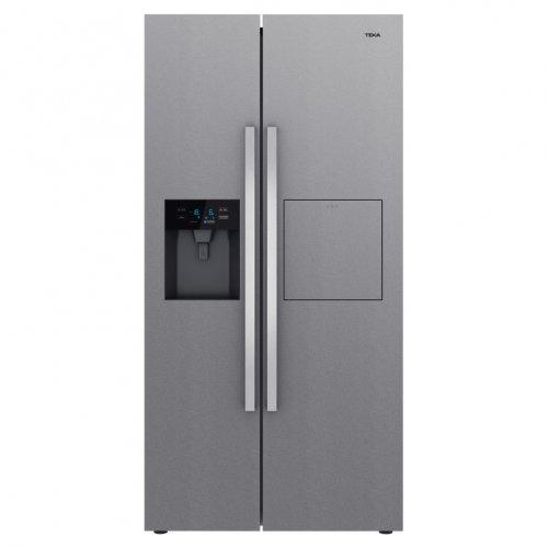 Комбиниран хладилник Teka RLF 74925 NoFrost