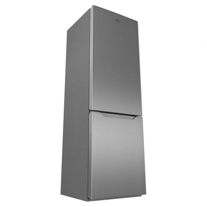 Комбиниран хладилник Teka NFL 320 C NoFrost