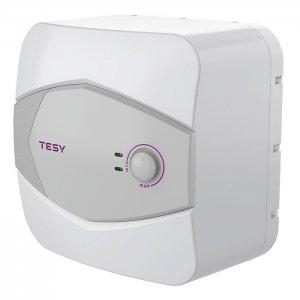 Малолитражен бойлер TESY Compact GCA 0715 G01 RC 6.5л - над мивка
