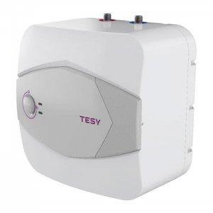 Малолитражен бойлер TESY Compact GCU 0715 G01 RC 6.5л - под мивка