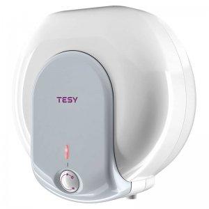 Малолитражен бойлер TESY Compact GCA 1520 L52 RC 15л - над мивка