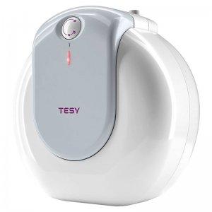 Малолитражен бойлер TESY Compact GCU 1520 L52 RC 15л - под мивка