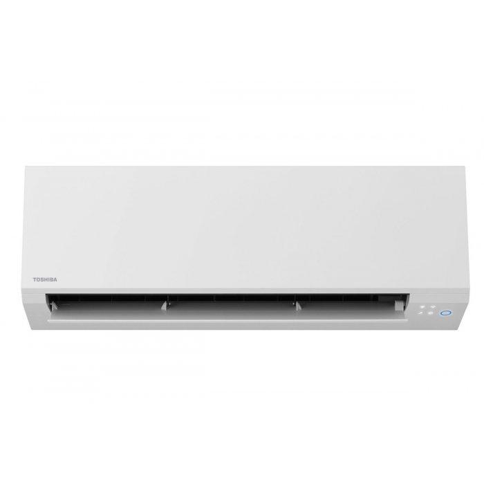 Хиперинверторен климатик Toshiba RAS-B13J2KVSG-E/RAS-13J2AVSG-E EDGE, 13000 BTU, Клас А+++