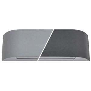 Хиперинверторен климатик Toshiba RAS-B10N4KVRG-E/RAS-10J2AVSG-E1 HAORI, 10000 BTU, Клас А+++