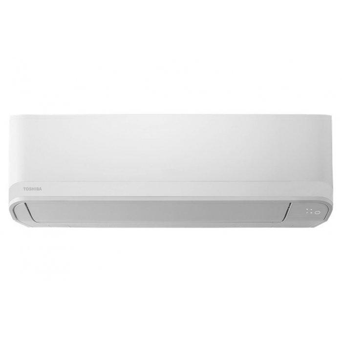 Инверторен климатик Toshiba RAS-B10J2KVG-E/RAS-10J2AVG-E SEIYA, 10000 BTU + WiFi Havit
