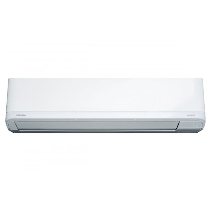 Инверторен климатик Toshiba RAS-B13J2KVRG-E/RAS-13J2AVRG-E SHORAI IONIZER, 13000 BTU, Клас А++