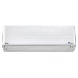 Хиперинверторен климатик Toshiba RAS-13PKVPG-E/RAS-13PAVPG-E, DAISEIKAI 9, 13000 BTU, Клас A+++
