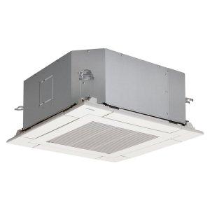 Касетъчен климатик Toshiba RAV-RM401MUT-E/RAV-GM401ATP-E Digital Inverter, 12 000 BTU, Клас А+