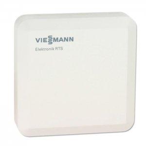 Сензор за стайна температура за програматор Vitotrol 200-E